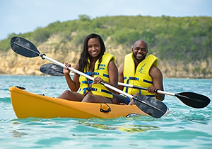 101 best things to do at sandals resorts tourist