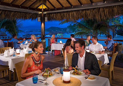 101 best things to do at sandals resorts all inclusive