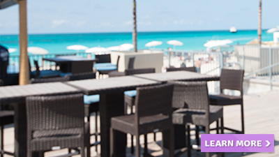hilton at resorts bimini world caribbean best places to eat