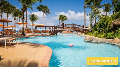 hilton barbados resort caribbean beach vacation
