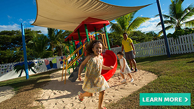 hilton fiji beach resort fun things to do