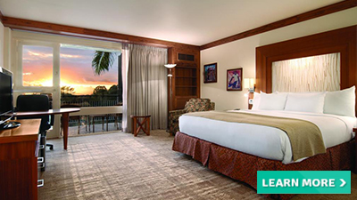 hilton trinidad resort caribbean vacation best places to sleep