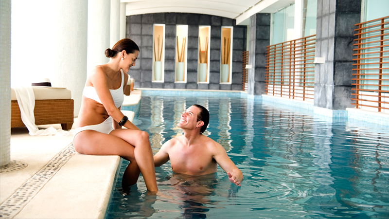 top 10 reasons to stay at palace resorts