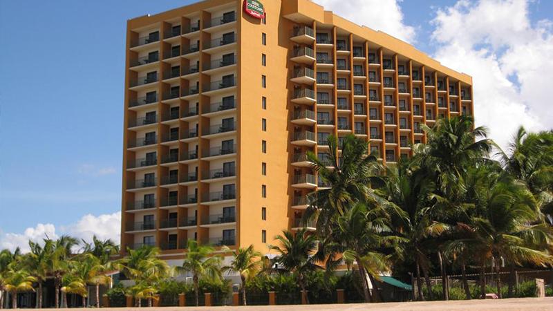 marriot-caribbean-courtyard-isla-verde-beach-resort