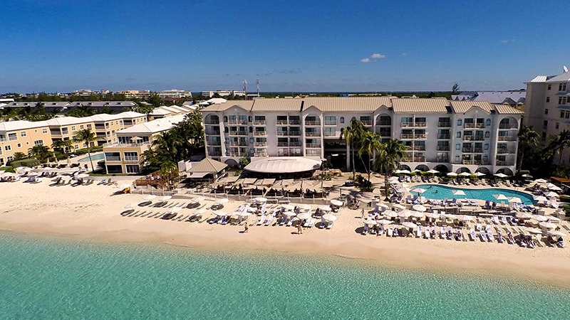 marriot-caribbean-grand-cayman-marriott-beach-resort