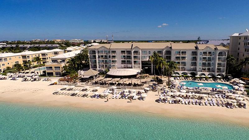 marriot-caribbean-grand-cayman-marriott-beach-resort