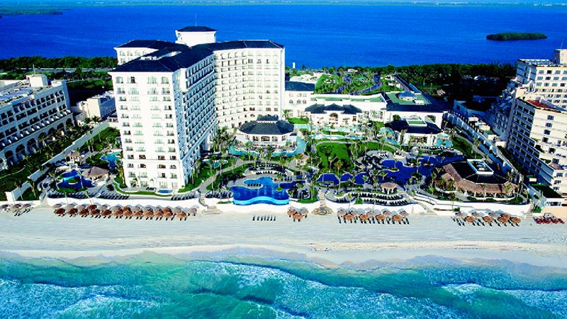 marriot-caribbean-jw-marriott-cancun-resort