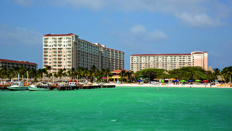 marriot-caribbean-marriotts-aruba-surf-club