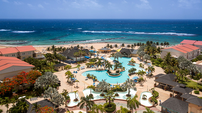 marriot-caribbean-saint-kitts-marriott-resort