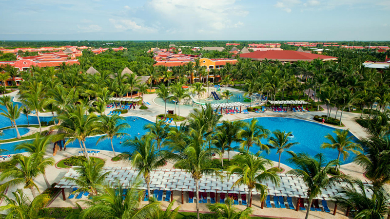 caribbean-labor-day-barceló-maya-tropical-