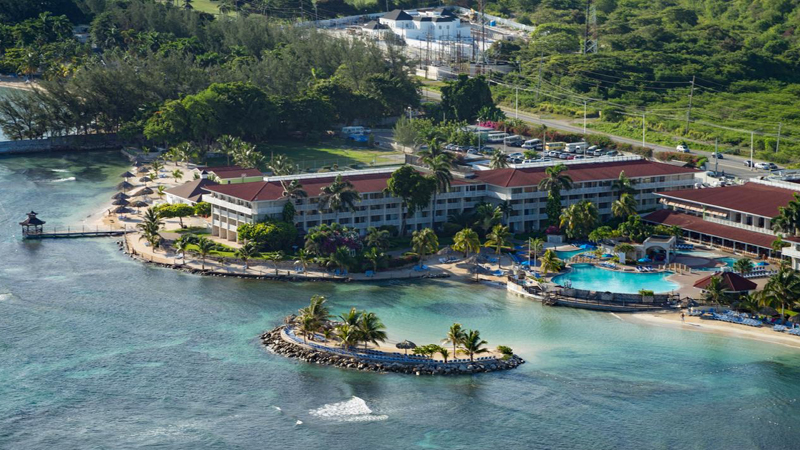 caribbean-labor-day-holiday-inn-montego-bay