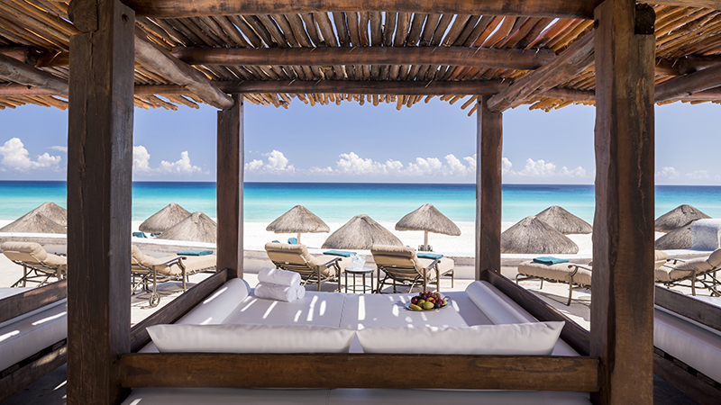 caribbean-labor-day-jw-marriott-cancun