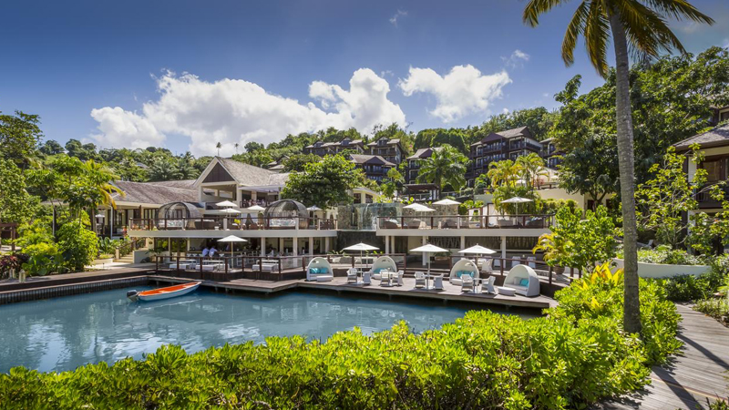 caribbean-labor-day-marigot-bay-resort