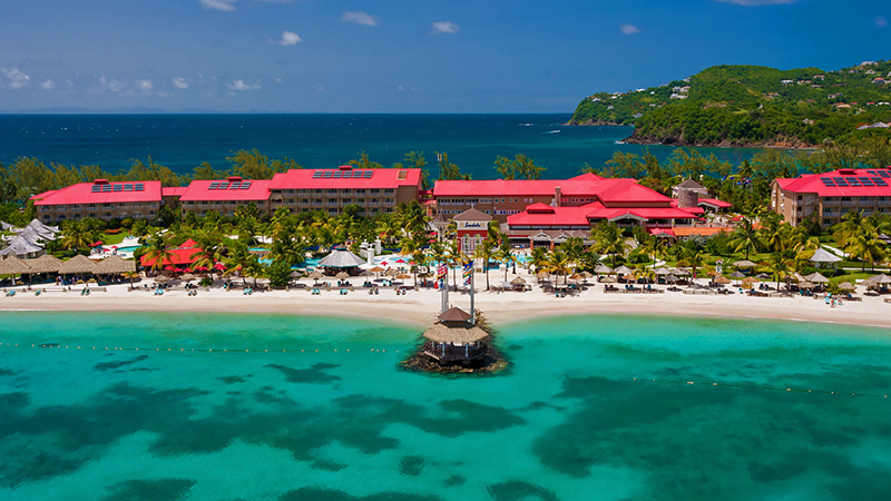 caribbean-labor-day-sandals-grande-st-lucian