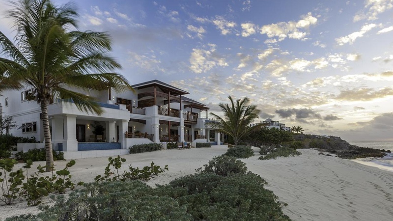 caribbean-labor-day-zemi-beach-house