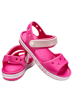 crocs footwear comfortable clogs