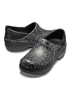 crocs footwear comfortable clogs work