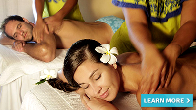hilton moorea lagoon resort pacific island vacation best places to relax spa
