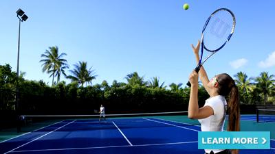 hilton moorea lagoon resort pacific island vacation tennis