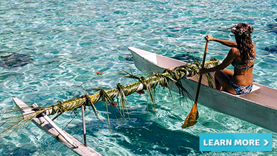 hilton moorea lagoon resort pacific island vacation tourism