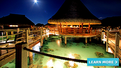 hilton moorea lagoon resort pacific island vacation best places to eat drink