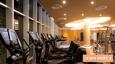 grand at cancun moon palace mexico fitness center