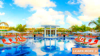 grand at cancun moon palace mexico all inclusive vacation