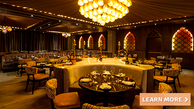 grand at cancun moon palace caribbean best places to dine