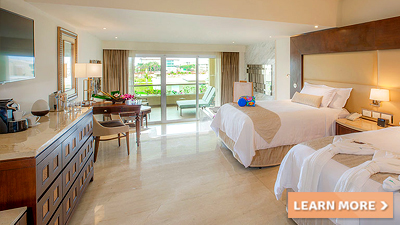 grand at moon palace cancun mexico best places to stay