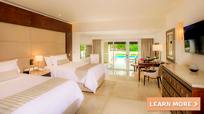 grand at cancun moon palace mexico best places to stay