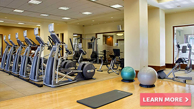 grand islander best places to work out fitness center
