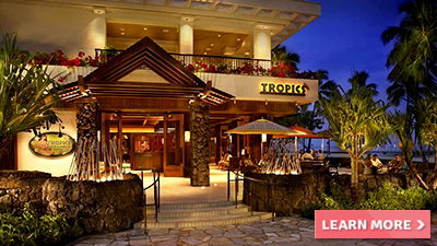 grand islander honolulu best places to dine