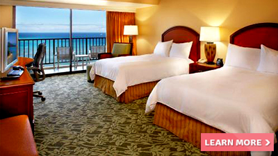 waikiki beach resort hilton hawaiian village best places to stay honolulu