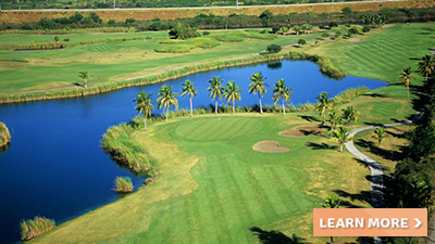 hilton ponce golf and casino best places to golf caribbean