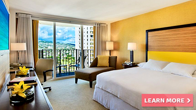 hilton waikiki beach best places to stay hawaii