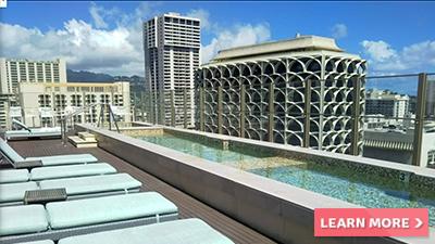 hokulani waikiki hilton hawaii fun things to do pool