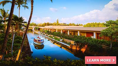 hilton grand vacations kings land hawaii fun things to do boating