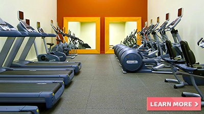 hilton grand vacations kings land hawaii fun things to do fitness center
