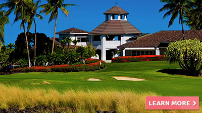 hilton grand vacations kings land hawaii best places to golf