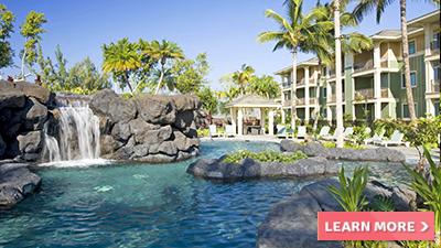 hilton grand vacations kings land hawaii fun things to do