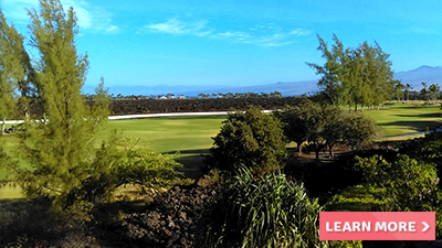kohala suites hawaii vacation best places for golf