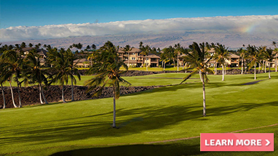 hilton grand vacations by ocean tower hawaii fun things to do golf