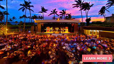 hilton grand vacations by ocean tower hawaii fun things to do luau