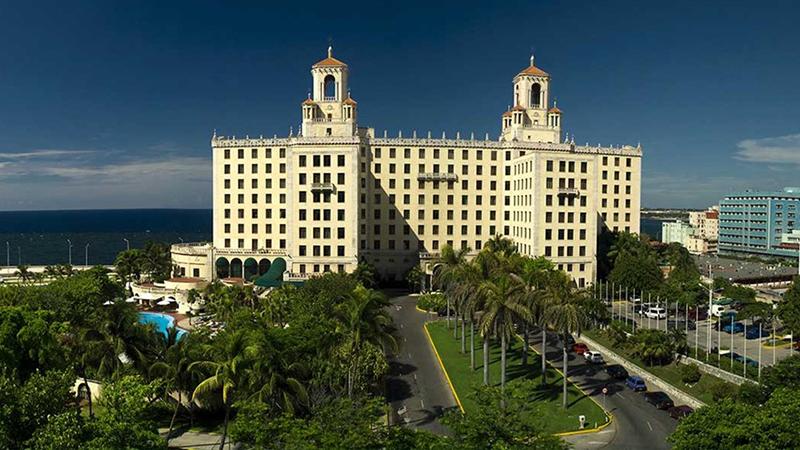 spooky-caribbean-hotels-hotel-nacional-de-cuba