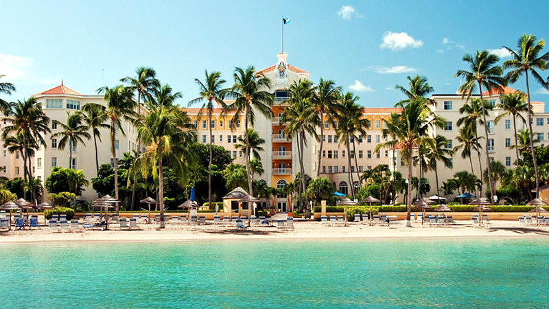 thanksgiving-british-colonial-hilton-nassau
