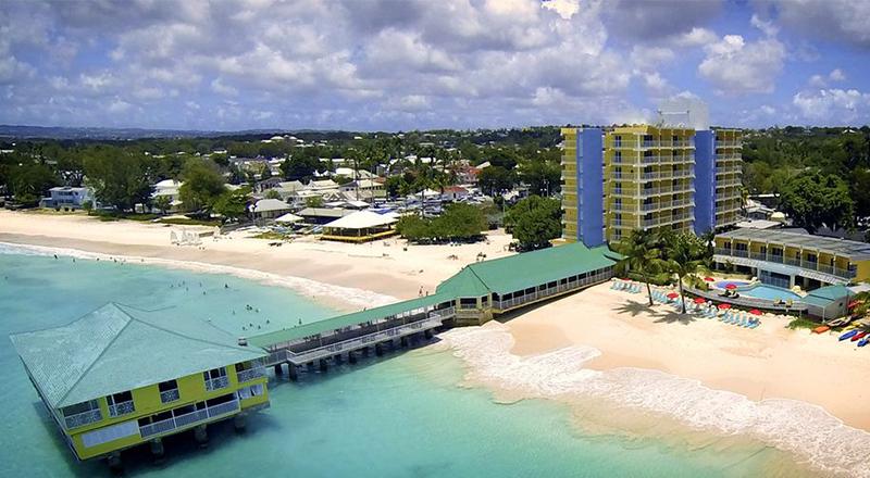 best radisson caribbean hotels radisson barbados