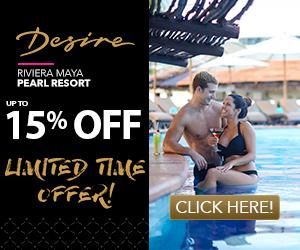 desire pearl best vacation deals