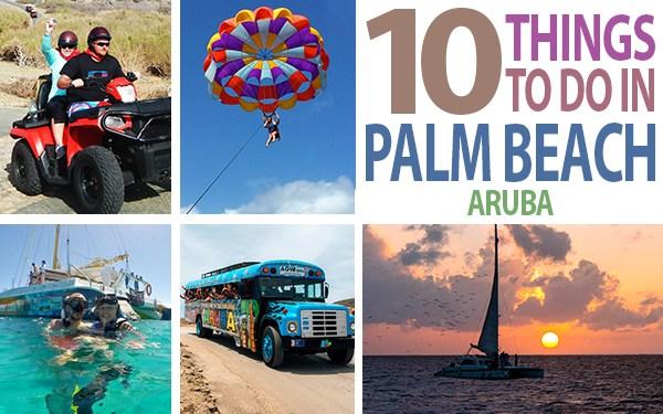 best online travel deals blog