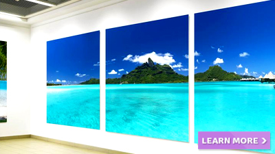 saint regis bora bora south pacific best art gallery