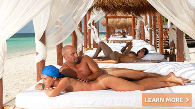 desire riviera maya swinger vacation